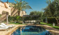 Villa Abalya 21 Pool | Marrakech, Morocco