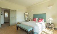 Villa Abalya 21 Bedroom with Lamp | Marrakech, Morocco