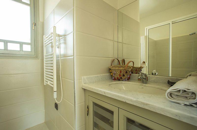 Villa Abalya 21 Bathroom Area | Marrakech, Morocco