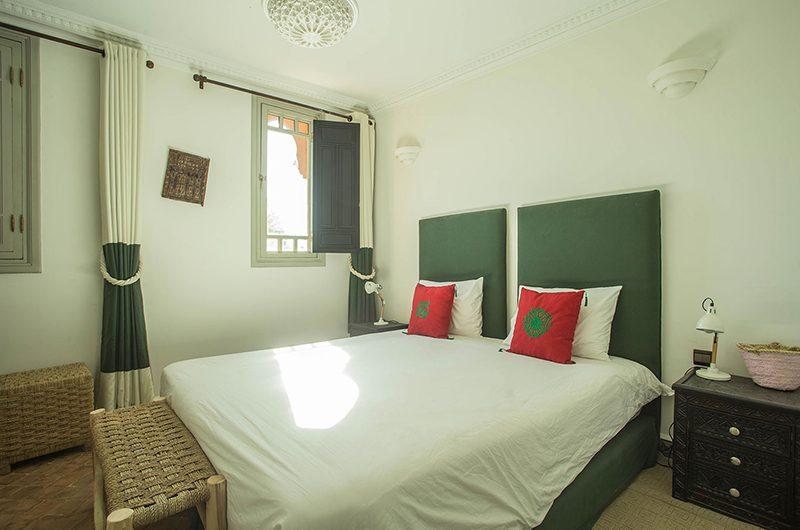 Villa Abalya 21 Bedroom | Marrakech, Morocco