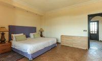 Villa Abalya 22 Bedroom Side | Marrakech, Morocco