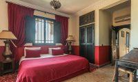 Villa Abalya 22 Bedroom Area | Marrakech, Morocco