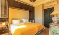 Villa Abalya 22 Bedroom | Marrakech, Morocco