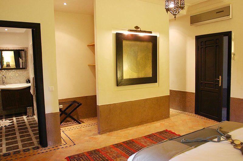 Villa Abalya 24 Bedroom Area | Marrakech, Morocco