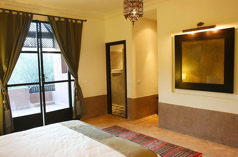 Villa Abalya 24 Bedroom | Marrakech, Morocco