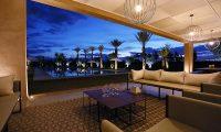 Villa Adnaa Open Plan Living Area | Marrakech, Morocco