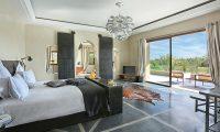 Villa Adnaa Bedroom Side | Marrakech, Morocco