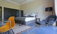Villa Adnaa Bedroom | Marrakech, Morocco