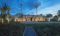 Villa Adnaa Garden | Marrakech, Morocco