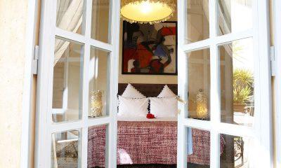 Villa Akhdar 5 Bedroom | Marrakech, Morocco