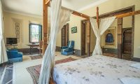 Villa Alouna Bedroom Two   Marrakech, Morocco
