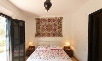 Villa Alouna Bedroom   Marrakech, Morocco