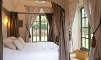 Villa Akhdar 3 Bedroom Side | Marrakech, Morocco