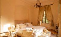 Villa Akhdar 3 Bedroom Area | Marrakech, Morocco