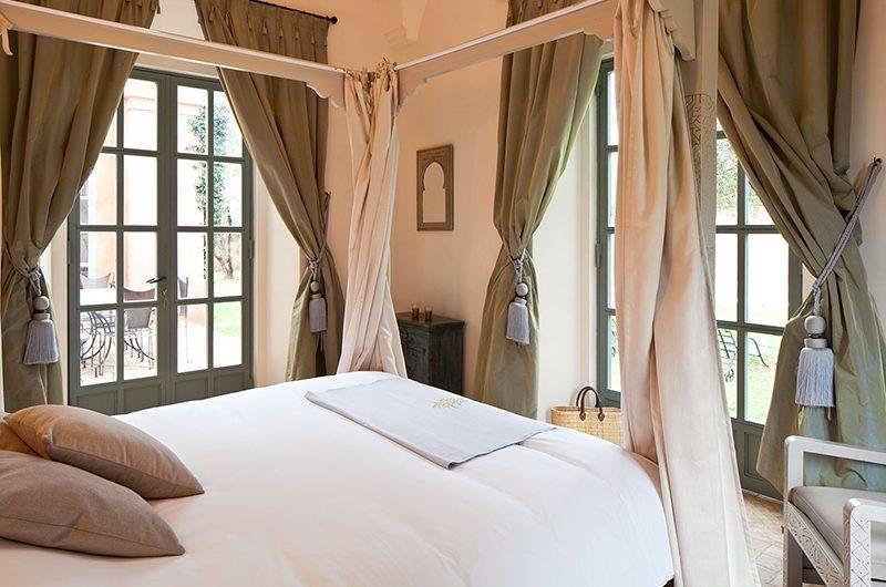 Villa Akhdar 3 Bedroom | Marrakech, Morocco