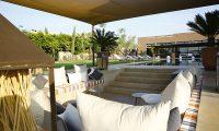 Villa Olirange Lounge | Marrakech, Morocco