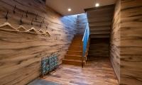 Kitsune House Dry Room | Hirafu, Niseko