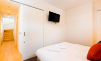 Sei Sei 2 Bedroom with TV | Hirafu, Niseko