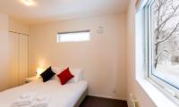 Sei Sei 2 Bedroom One | Hirafu, Niseko