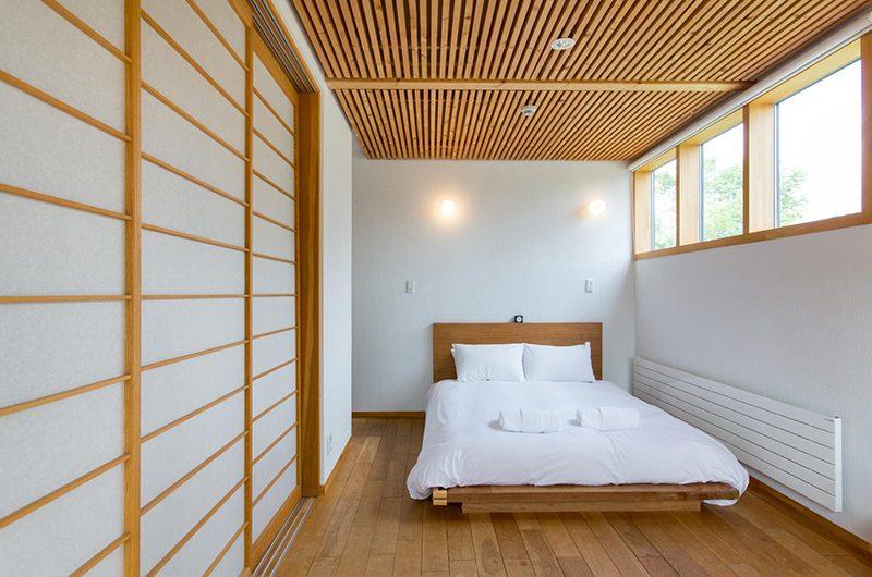 Sekka Ni 1 Bedroom | Hirafu, Niseko