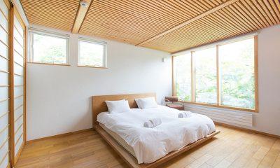 Sekka Ni 3 Bedroom | Hirafu, Niseko