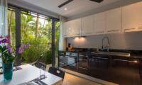 Infinity Blue Kitchen   Natai, Phang Nga