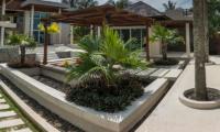 Villa Yaringa Exterior | Natai, Phang Nga