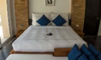 Villa Yaringa Bedroom | Natai, Phang Nga