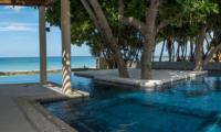 Villa Yaringa Pool | Natai, Phang Nga