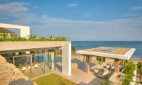 Mia Resort Exterior | Nha Trang, Vietnam