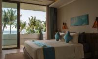 Mia Resort Bedroom | Nha Trang, Vietnam