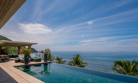 Mia Resort Pool | Nha Trang, Vietnam