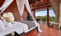Hidden Hills Villas Villa Grande Bedroom | Uluwatu, Bali