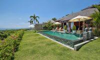 Hidden Hills Villas Villa Grande Pool | Uluwatu, Bali