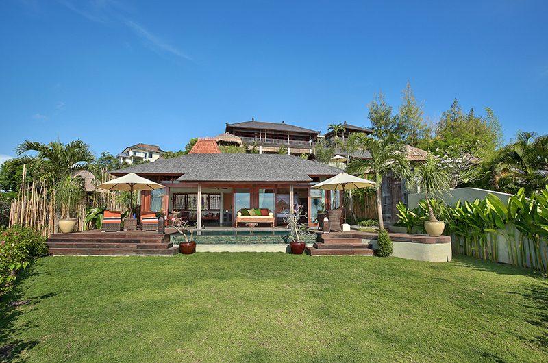 Hidden Hills Villas Villa Marrakesh Garden | Uluwatu, Bali