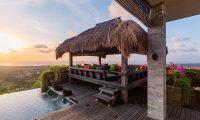 Hidden Hills Villas Villa Raja Pool Bale | Uluwatu, Bali