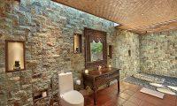 Hidden Hills Villas Villa Sanya Bathroom | Uluwatu, Bali