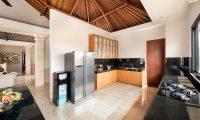 Villa Dewi Lanjar Kitchen | Ungasan, Bali