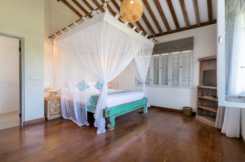 Villa Hasian Bedroom Area | Jimbaran, Bali