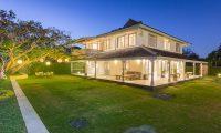 Villa Hasian Garden | Jimbaran, Bali