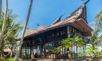 Villa Keong Exterior | Tabanan, Bali