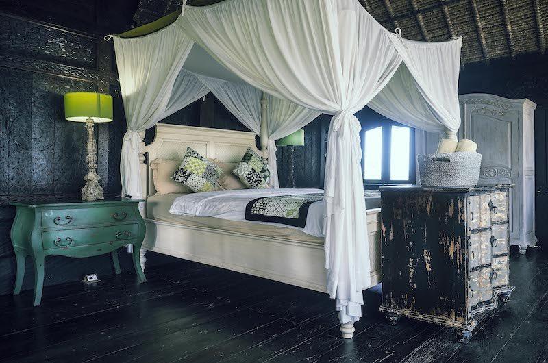 Villa Keong Bedroom One | Tabanan, Bali