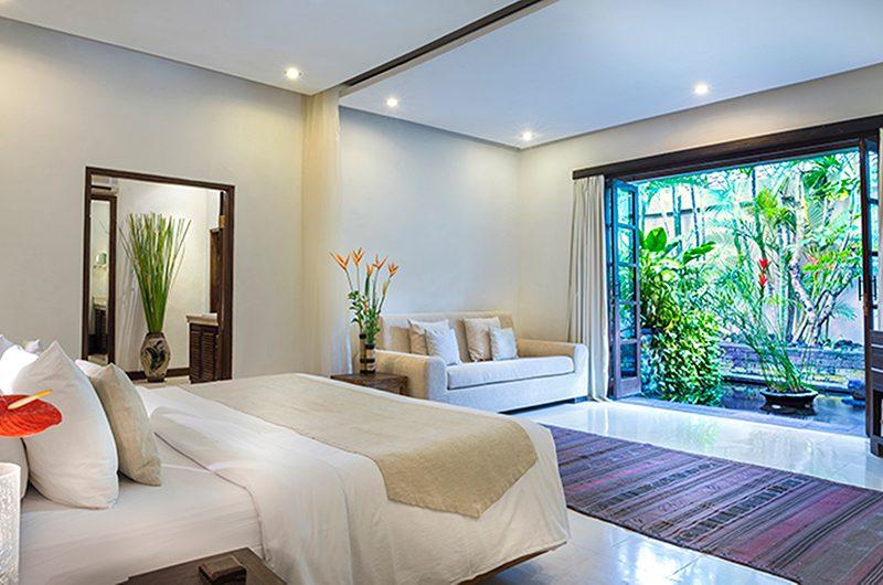 Villa Kubu 14 Bedroom | Seminyak, Bali