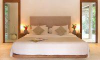 Villa Kubu 5 Bedroom | Seminyak, Bali