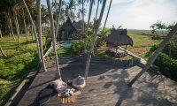 Villa Laut Lounge | Tabanan, Bali