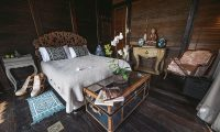 Villa Laut Bedroom Area | Tabanan, Bali