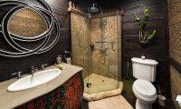 Villa Laut Bathroom | Tabanan, Bali
