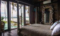 Villa Laut Bedroom | Tabanan, Bali