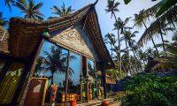 Villa Laut Exterior | Tabanan, Bali
