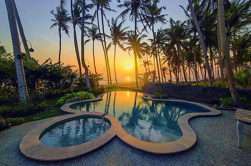 Villa Laut Pool | Tabanan, Bali